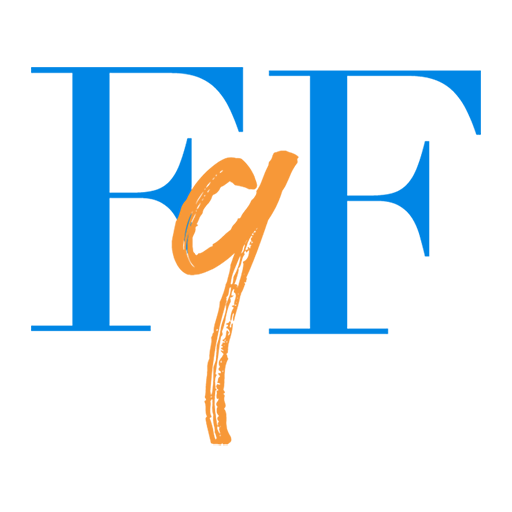 First Quarter Finance logo