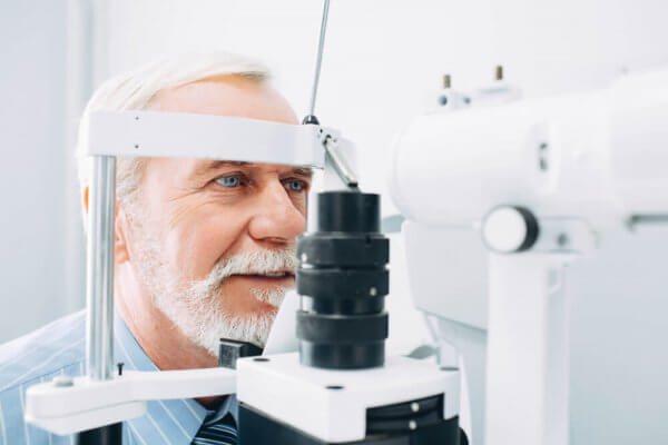 BJ's Eye Exam Cost & Availability Explained (Glasses & Contacts)