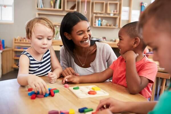 Bright Horizons Tuition Cost: Daycare, Preschool Rates & Fees Explained