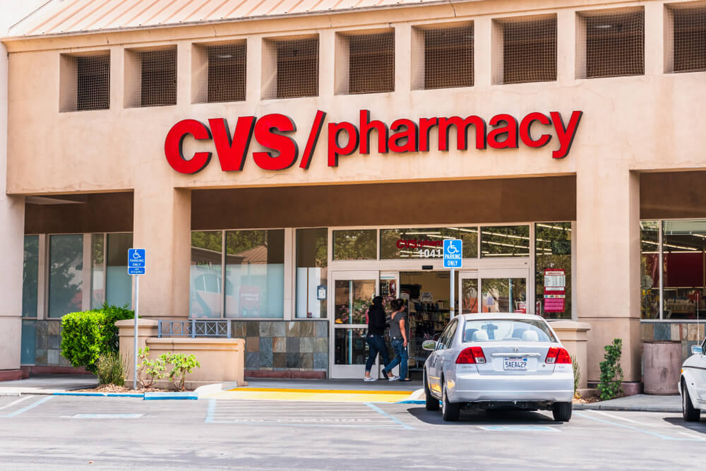 Cvs Shoplifting Policy Explained In Detail Know What Would Happen First Quarter Finance
