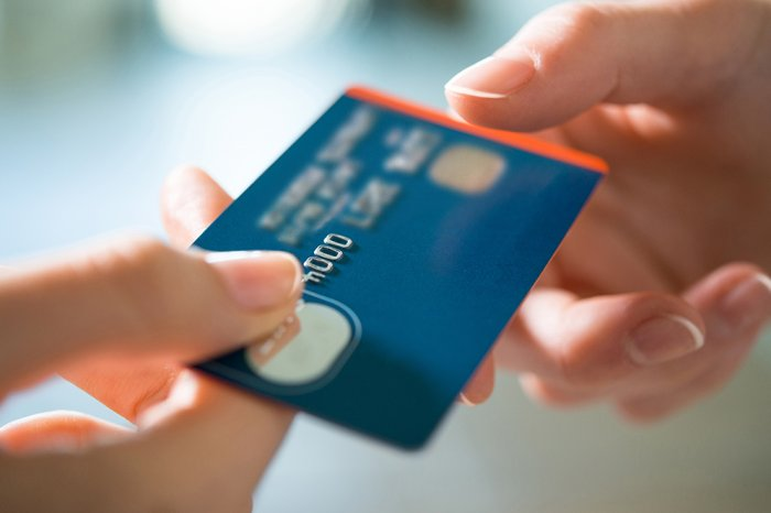 Can You Overdraft a Prepaid Card? Answered