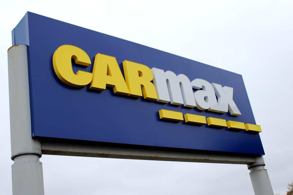 Car Max Near Me >> Carmax Return Policy Time Limit Refund Options Explained
