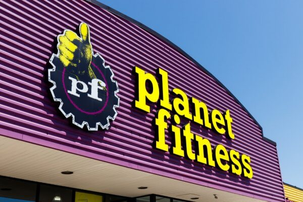 Does Planet Fitness Have Towels? Showers? Answered