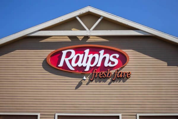 Does Ralphs Cash Checks? Ralphs' Check Cashing Policy Explained