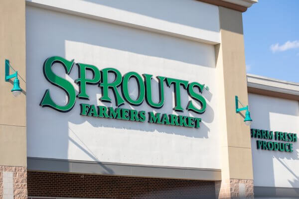 Does Sprouts Farmers Market Accept EBT/Food Stamps or WIC? Solved