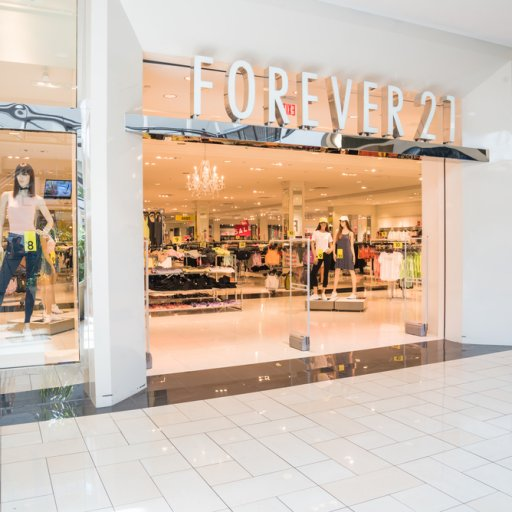 What Are My Forever 21 Credit Card Approval Odds? Answered