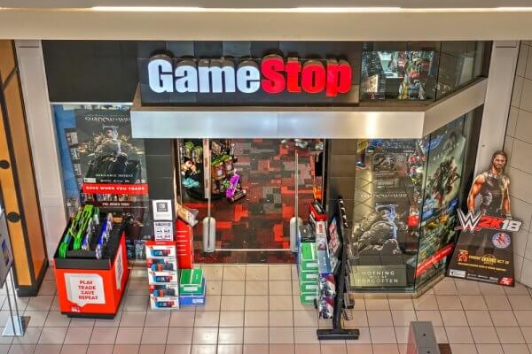 What Gift Cards Does GameStop Sell? iTunes? Uber? etc Answered