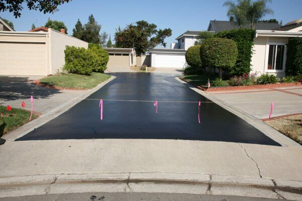 How to Make Recycled Asphalt Hard: Steps & Required Equipment
