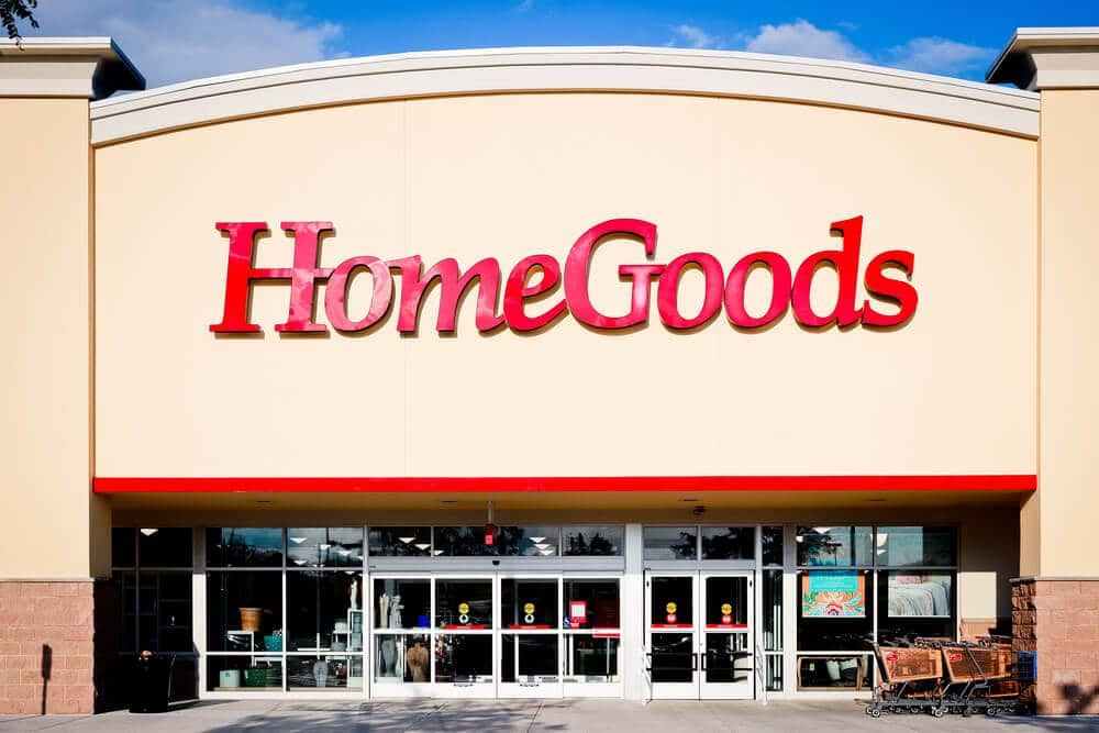 When Does Homegoods Restock New Shipment Schedule Explained First Quarter Finance