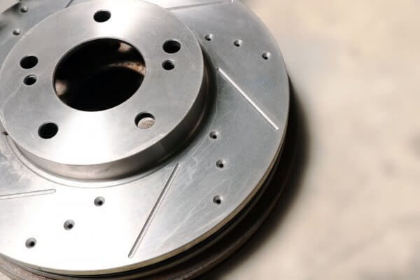 How Long Does It Take to Resurface Rotors? Answered