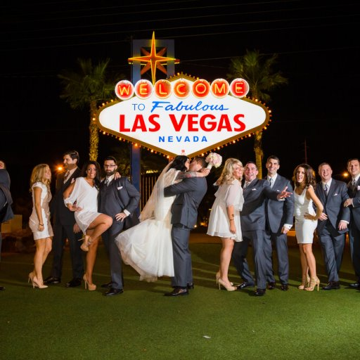 How Much Does It Cost to Get Married in Vegas? Answered