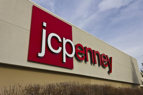JCPenney Senior Discount Policy Explained (+ Other Ways to Save)
