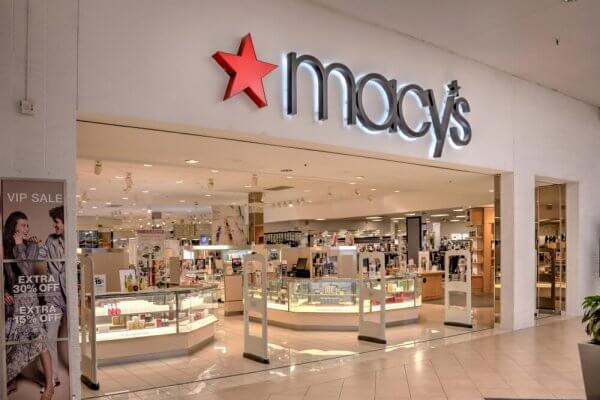 Macy's Shoe Return Policy: Requirements, Exceptions Detailed