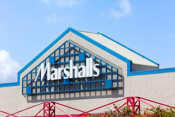 Marshalls' Student Discount Policy Explained + Other Ways to Save