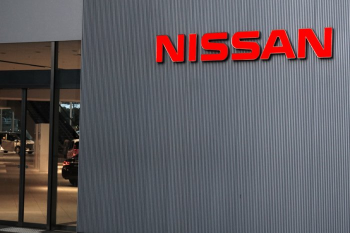 Nissan Finance Late Payment Grace Period Explained in Plain Language