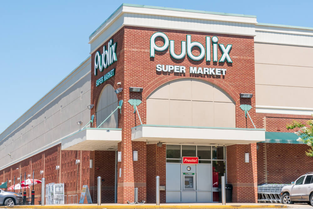 What Is The Publix Carpet Cleaner Rental Policy Answered