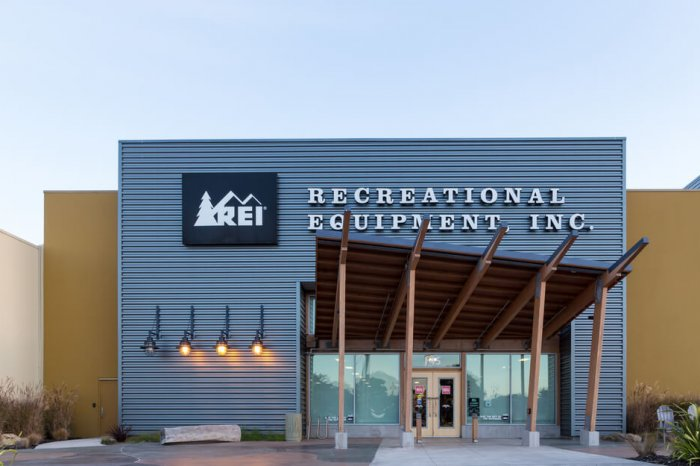 Is REI Dog-Friendly? Pet-Friendly? Answered