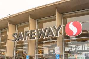 Safeway Key Copy Services: Availability, Pricing, etc Listed