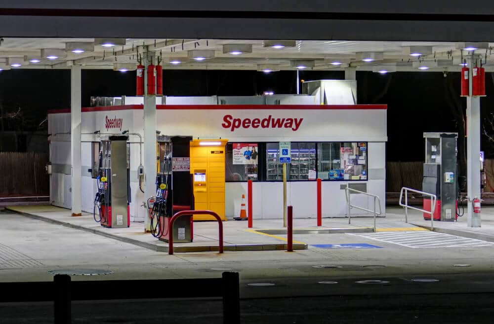Does Speedway Take EBT? Convenience Store Policy Detailed