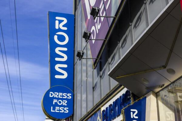 30+ Stores Like Ross Dress for Less: Online & Brick-and-Mortar Options