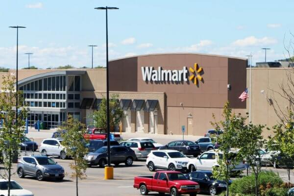 Walmart Return Policy After 90 Days: Requirements, Exceptions Detailed