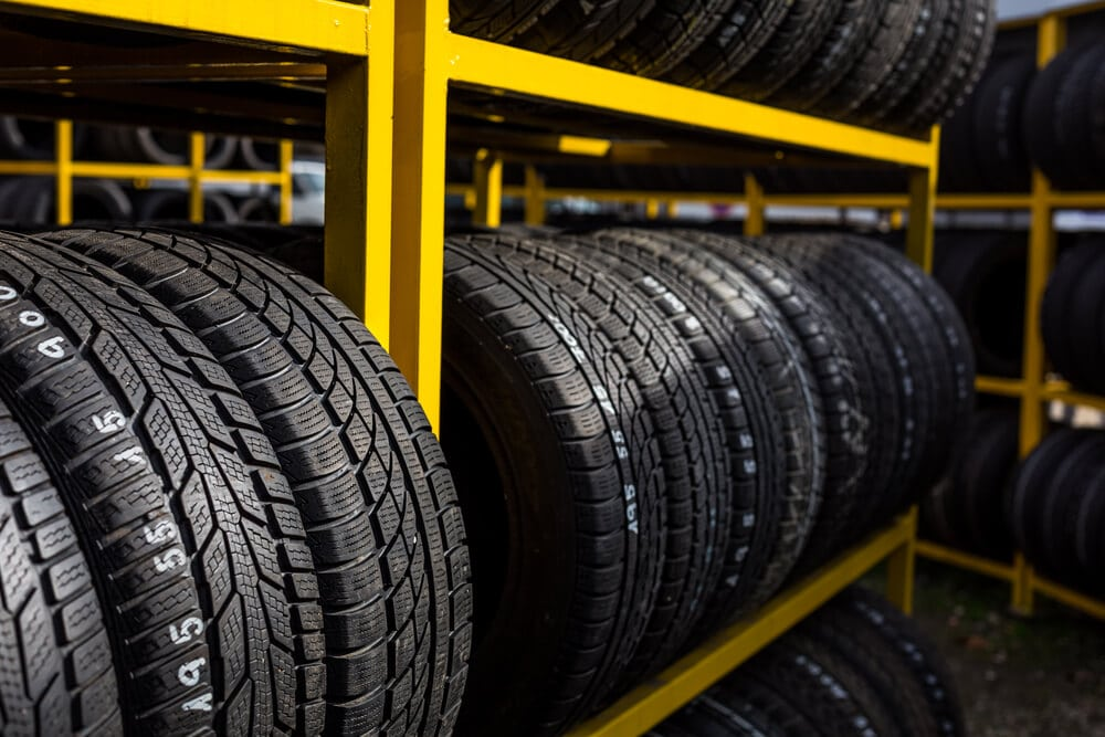Walmart Tire Warranty Return Policy Explained First Quarter