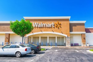 Walmart Vacuum Return Policy: Time Limit? Receipt Required? Answered