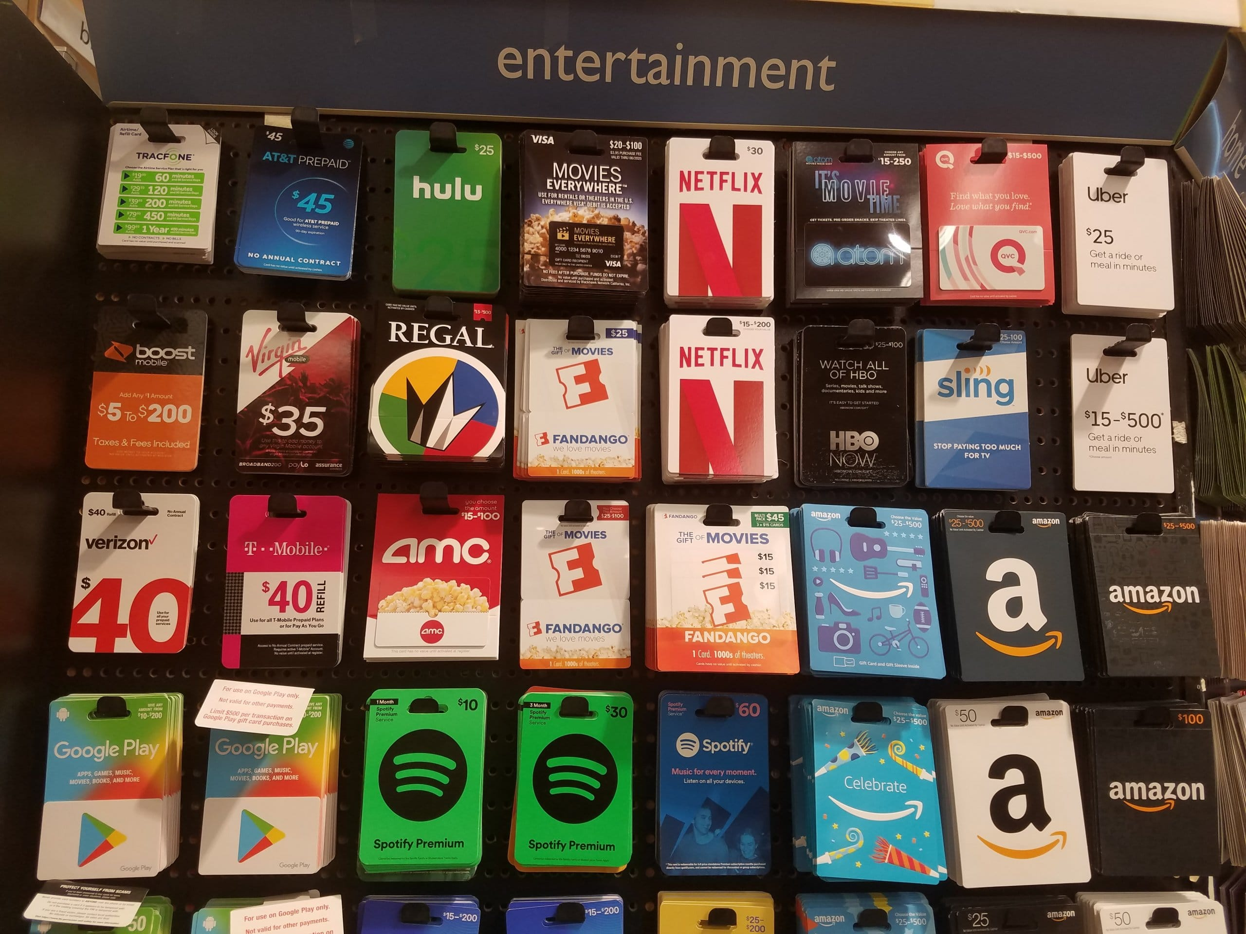 What Gift Cards Does Safeway Sell 150 Gift Cards Sold At Safeway