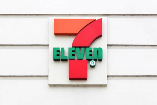 What Time Does 7-Eleven Stop Selling Beer? Alcohol? Answered
