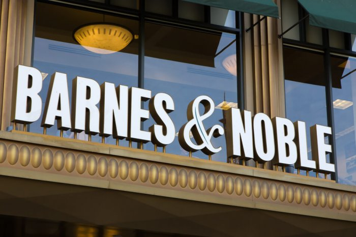 Where Can I Buy Barnes & Noble Gift Cards? Answered