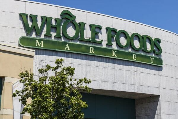 Whole Foods Money Order Policy Explained