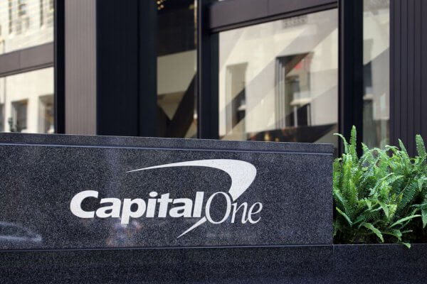 Capital One Auto Repossession Policy Explained