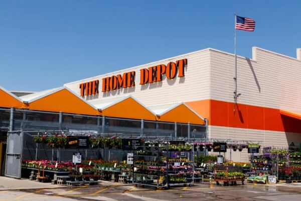 The Home Depot Student Discount Policy Shown (+ More Ways to Save)