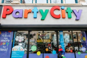 Does Party City Take EBT? No — Store Policy Explained
