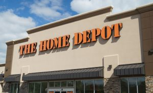 Does Home Depot Do Mirror Cutting? Home Depot Services Explained