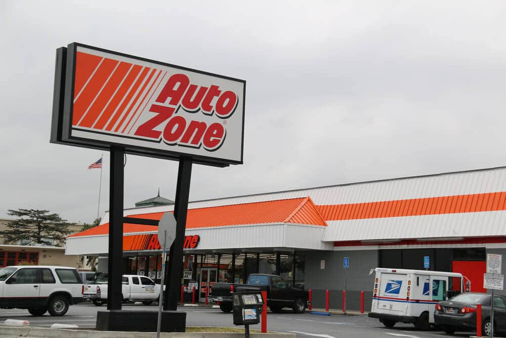 Can AutoZone Look Up Receipts? AutoZone Receipt Lookup Policy Listed