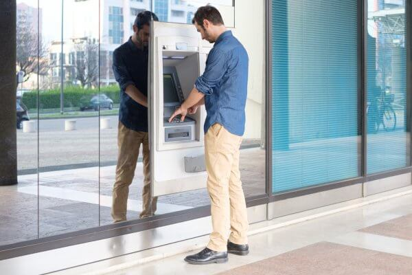 How to Overdraft at ATMs (Overdraft Details for Debit, Credit Cards)