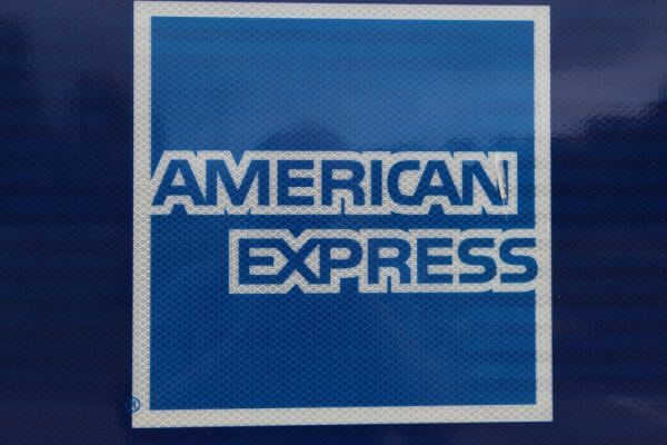 Where Is American Express Accepted? The List of 135 Places