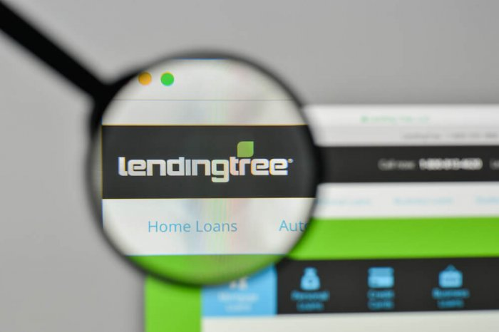 Is LendingTree Legit? Safe? Here's What to Know