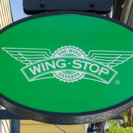 Does Wingstop Accept Apple Pay? Wingstop Apple Pay Policy Listed