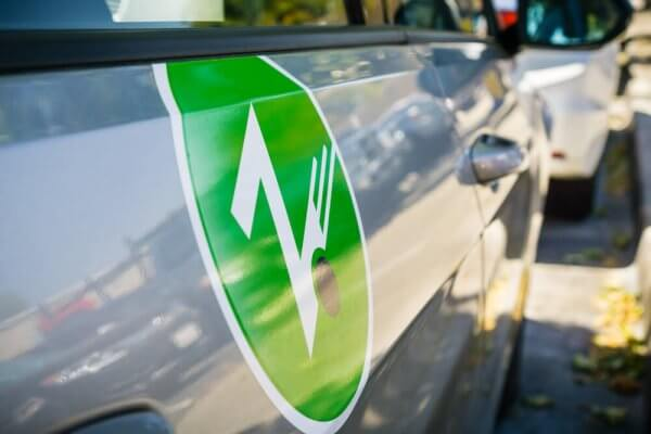 Zipcar: Learner's Permit Only? Zipcar Restrictions Explained